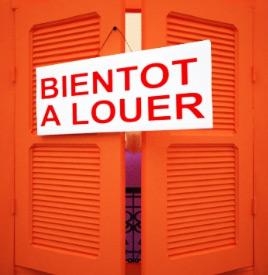 Accueil boutique logement jeune metz moselle cllaj for Louer yverdon appartement