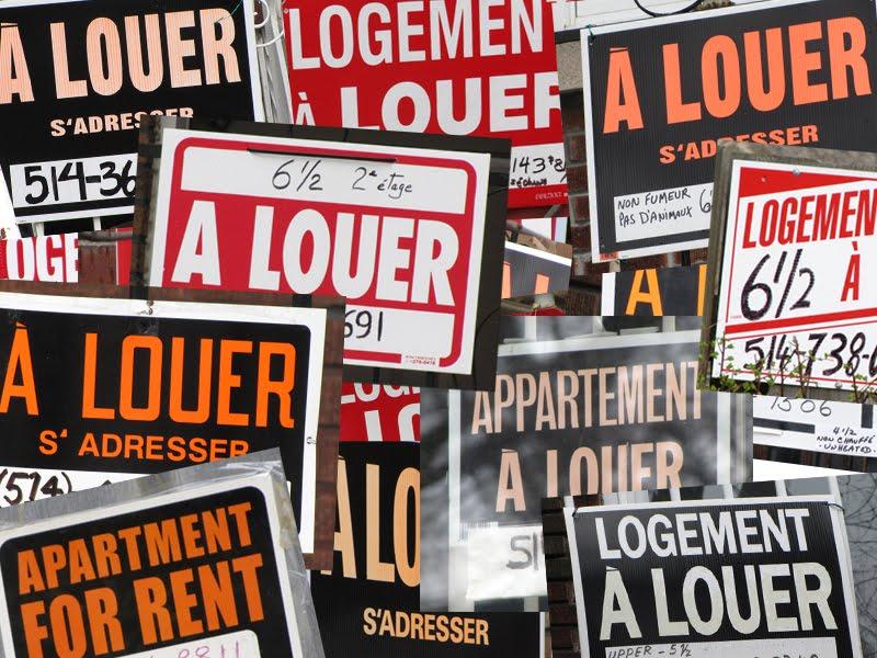 Le parc priv boutique logement jeune metz moselle - Qui peut se porter garant pour une location d appartement ...